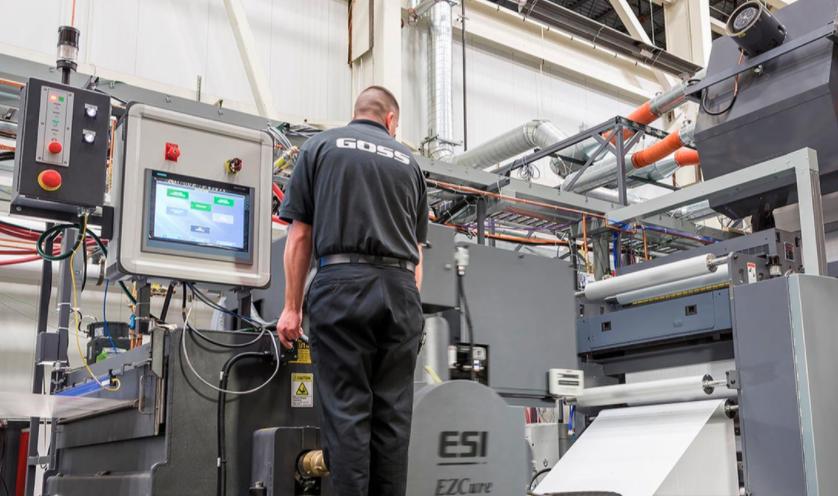 printing-press-service